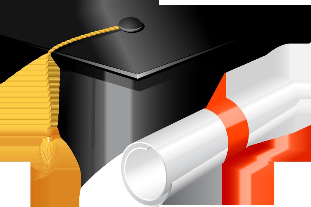 Fondos De Papel De Graduacion Google Search Dibujos De Egresados Imagenes De Togas Gorro De Graduacion