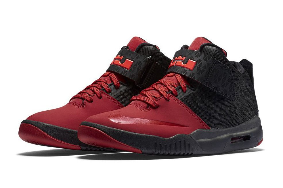 nike air jordan v - Nike News - A Rocket Ship For the Feet: The NikeCourt Air Zoom ...
