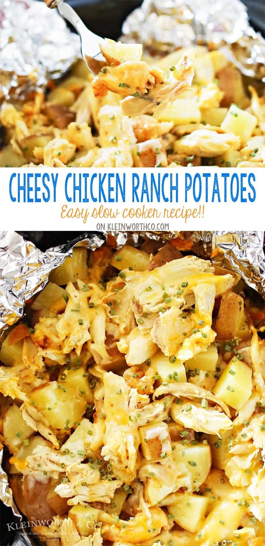 Are You Looking For A Cheap And Easy Weeknight Chicken Meal Idea Using A Rotisserie Chicken To Speed Thi Rotisserie Chicken Recipes Recipes Easy Family Dinners