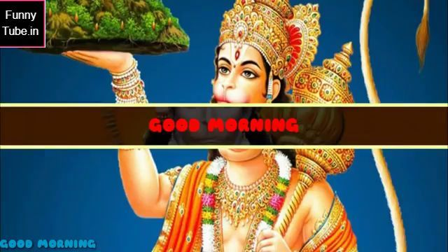 Good morning style image hd download free video