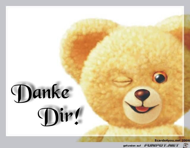 Gerne Daizo Gleichfalls Dankeschon Spruche Spruche Zum