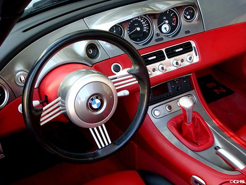 bmw 8 interior done right windscreen. Black Bedroom Furniture Sets. Home Design Ideas