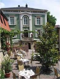 Weingut Zumstein House Styles Patio Mansions