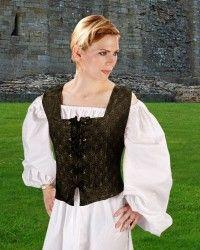 f24ea1c6017 Ye Old Renaissance Shop - Period Merchandise. renaissance clothing for women.  Bodices   Corsets