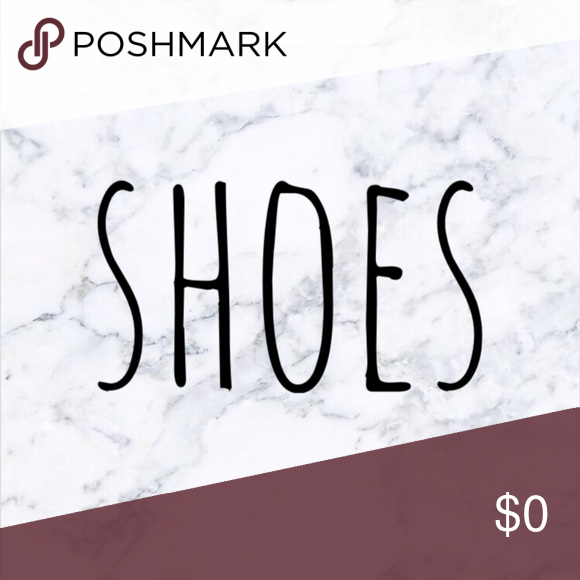 Medicina Forense línea Correo  Shoes Shoes from various brands like Nike, Adidas, Sam Edelman, Steve Madden  and others. Shoes | Poshmark shoes, Shoes, Things to sell