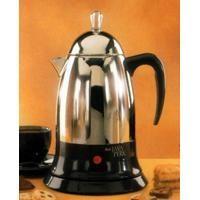 Traditional Coffee Maker From Melitta Model Mep10c
