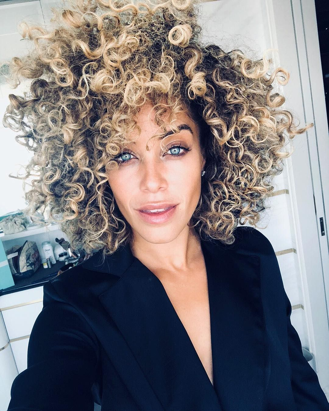 Laticia Rolle Hair Styles Rolle Shaquille O Neal Laticia rolle is an actress and producer, known for шафт (2019), someday isles (2020) and the lurking fear. laticia rolle hair styles rolle