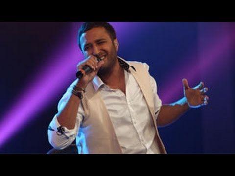 ash king   top hindi song   Pinterest   Ash, Songs and Youtube