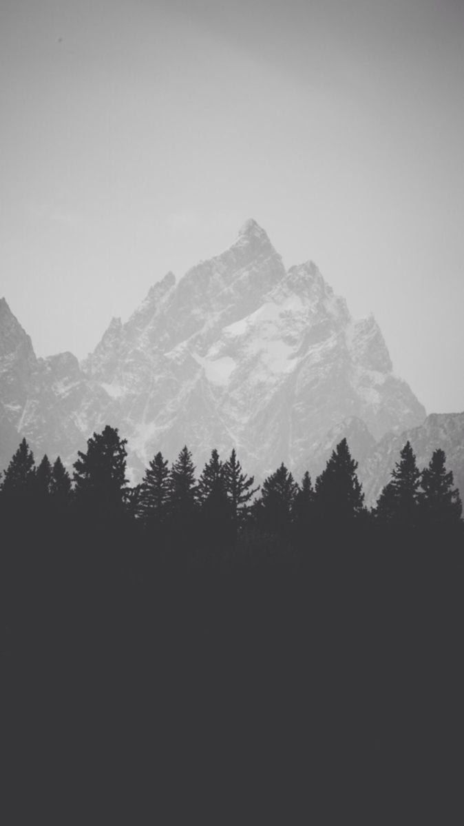 Best Wallpaper Mountain Ipod - 97dfde401baa719d953b895f7ff484c5  You Should Have_428236.jpg