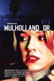 Watch Mulholland Drive 2001 Hot Movie Online Free At