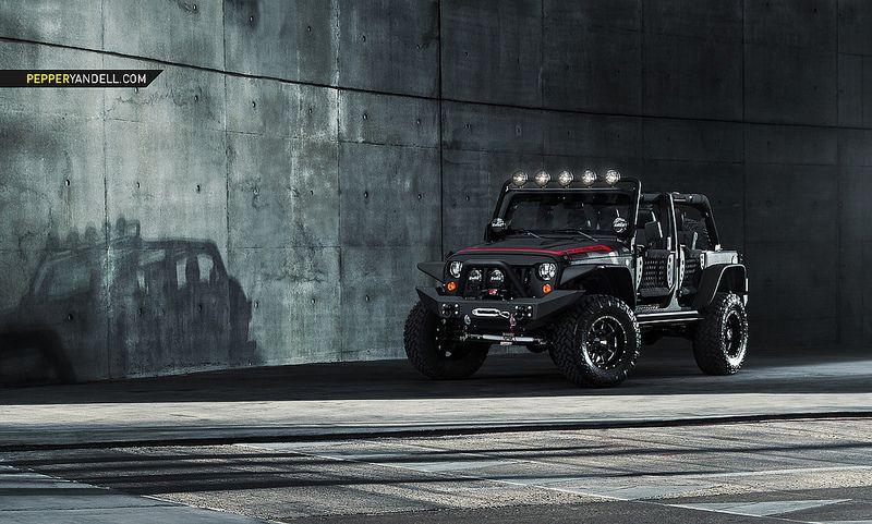 Textured Starwood Motors Jeep Wallpaper Jeep Car Images Jeep