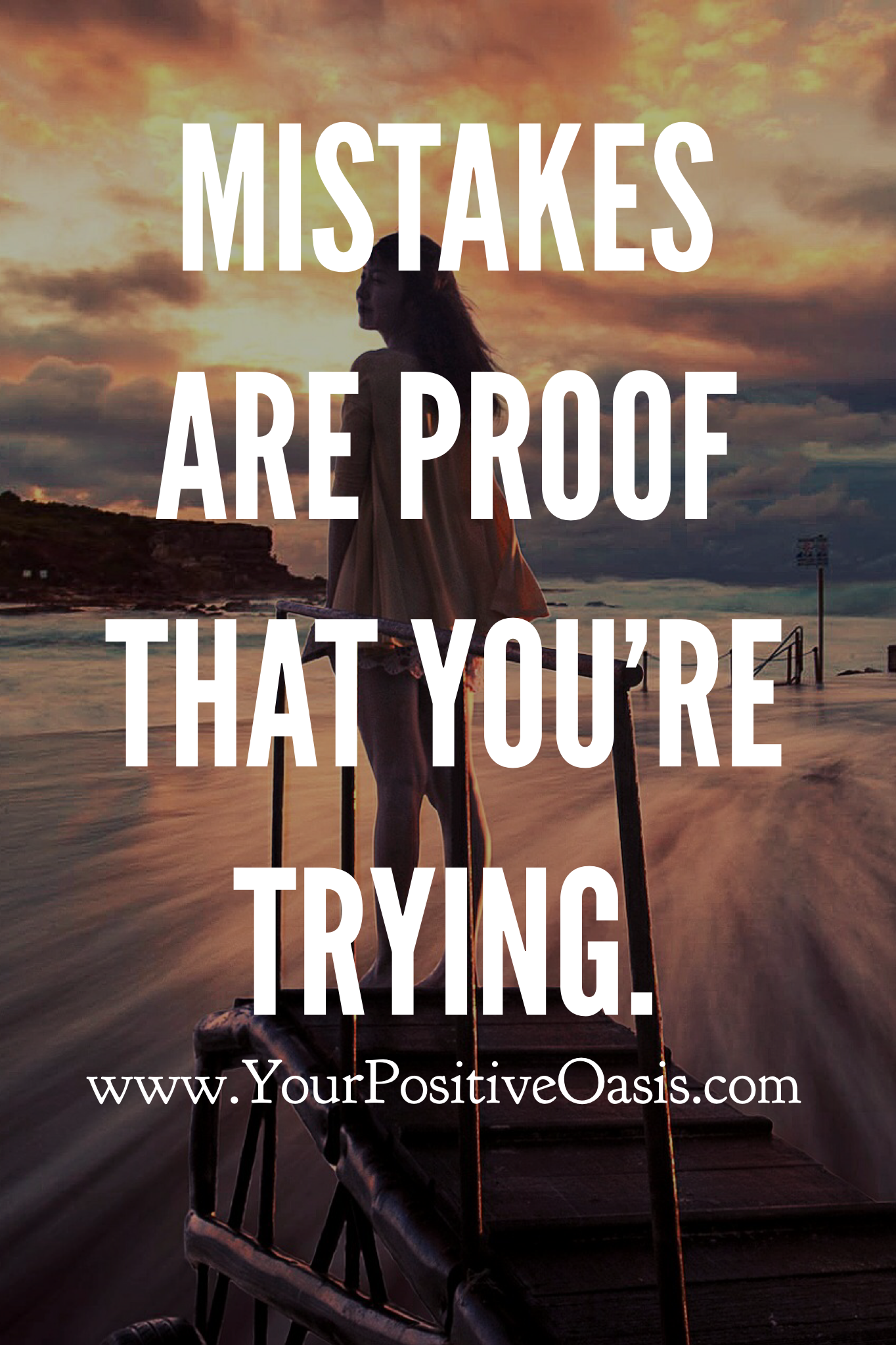 Quotes Archives Your Positive Oasis Motivational Quotes For Life Positive Quotes Quotes Deep