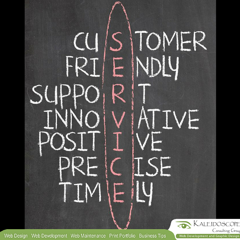 #customer #service. Core Values Work Quotes Customer