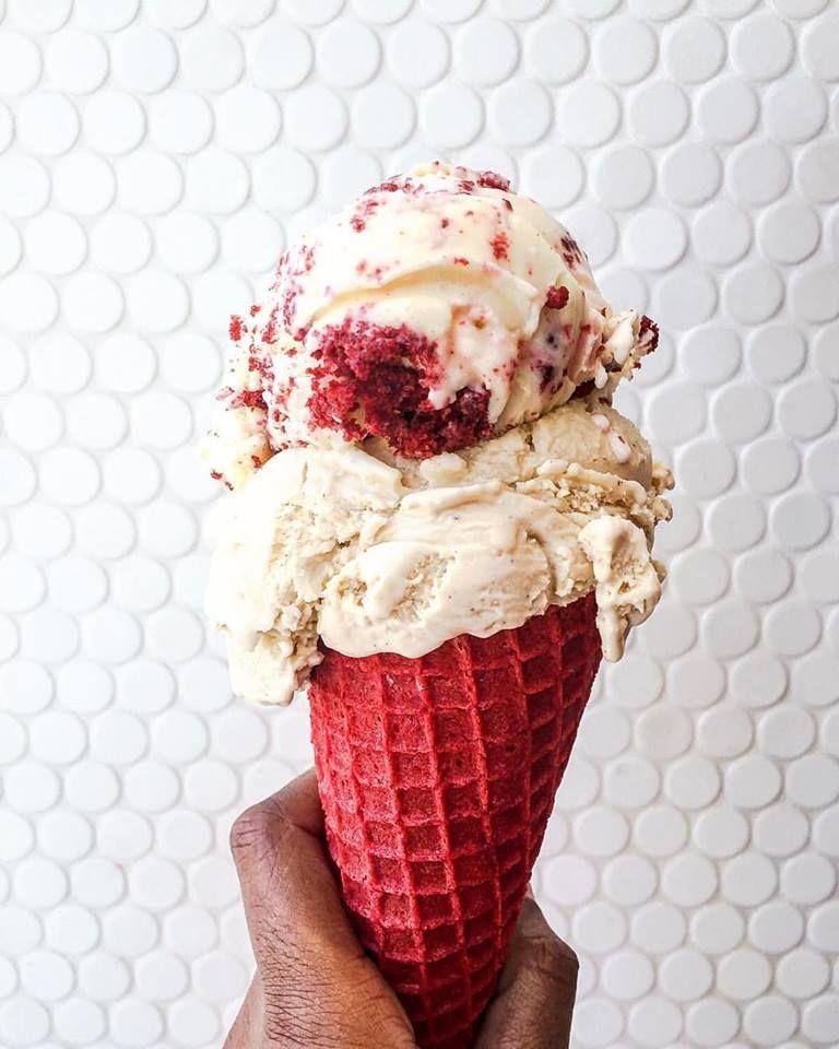 The Best Restaurants In Los Angeles Frozen Treats Los Angeles Food Los Angeles Restaurants