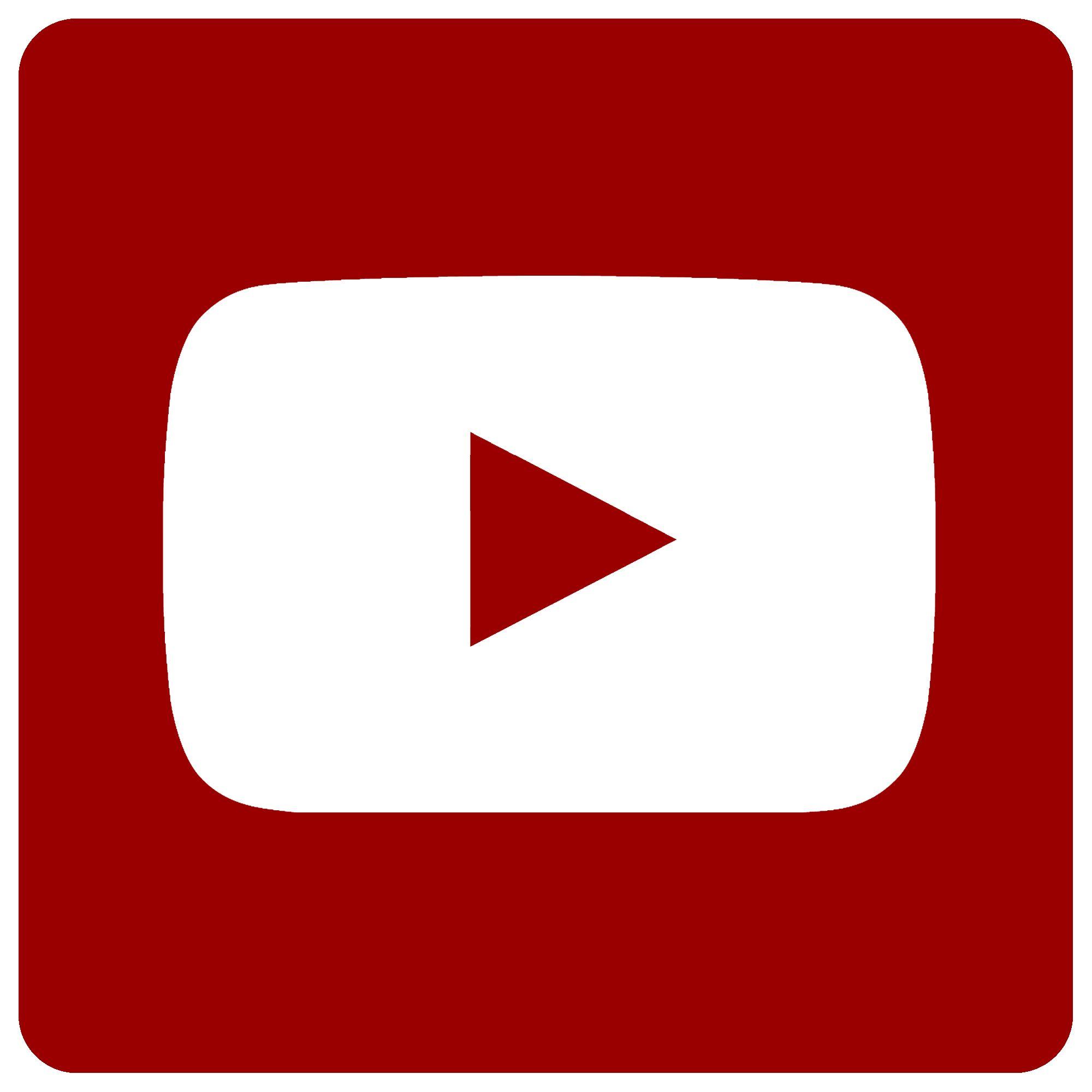 symbol logos YouTube Logo, YouTube Symbol, Meaning