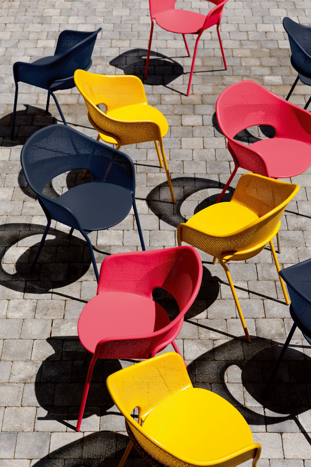 Mobilier Exterieur Design Fauteuil Jardin Chaise De Jardin Mobilier Jardin