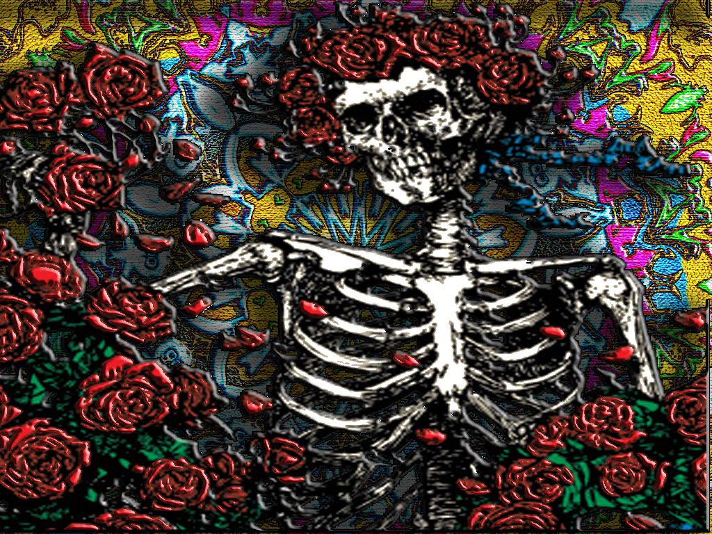 Grateful Dead Backgrounds Wallpaper 576 864 Grateful Dead Backgrounds 32 Wallpapers Adorable Wallpape Grateful Dead Wallpaper Grateful Dead Greatful Dead