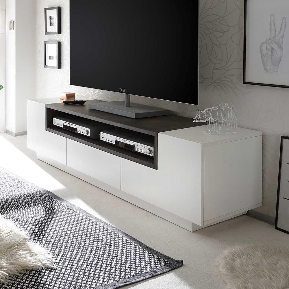 Tv Kommode Ikea 2021
