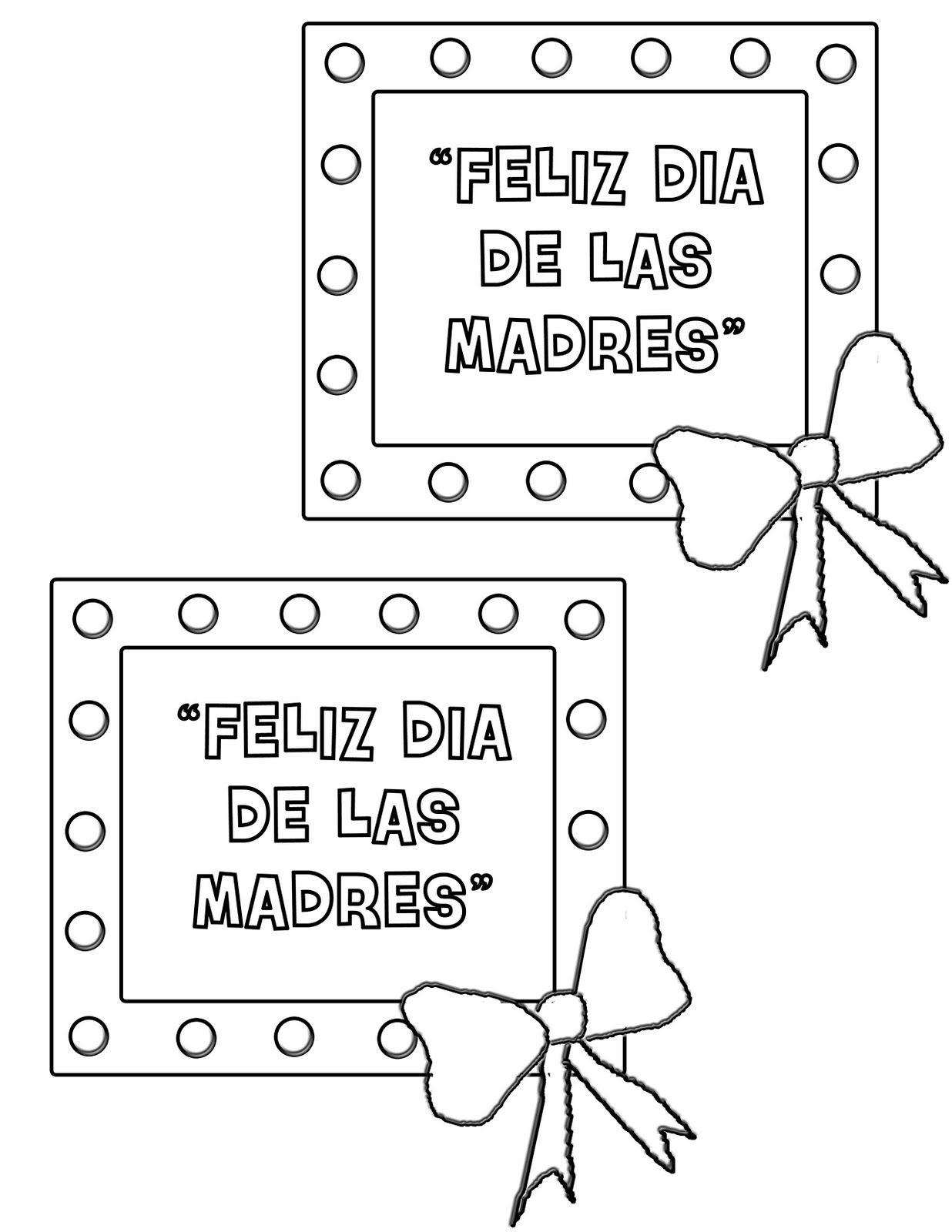 Pin de Estrella García Tejón en día de la madre | Pinterest | Día de ...