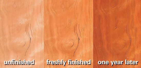 Cherry Stain On Cherry Wood Google Search Cherry Wood Stain Cherry Stain Staining Wood