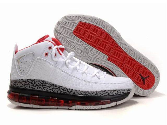 free shipping 748d2 23c99 ... chaussures air jordan take flight blanc noir rouge nike10139 55.85 nike  chaussure pas chernike blaze