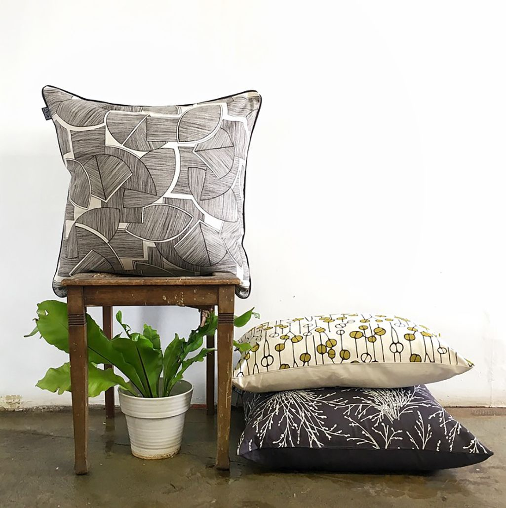 Pin on Design Team Scatter Cushions