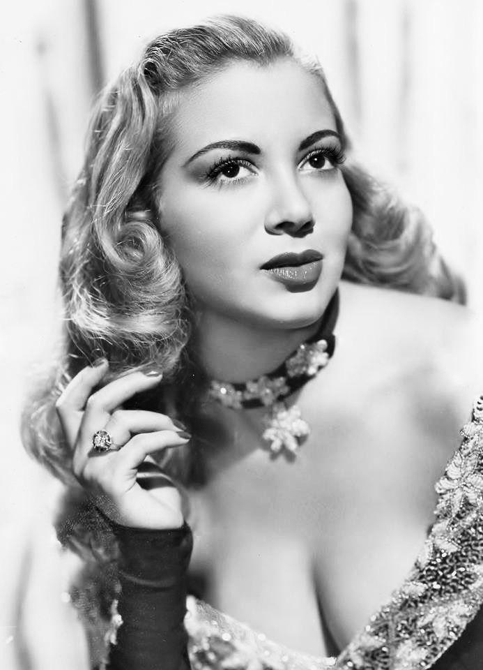 Sybil Lewis | Old hollywood wedding, Hollywood wedding, Vintage hairstyles