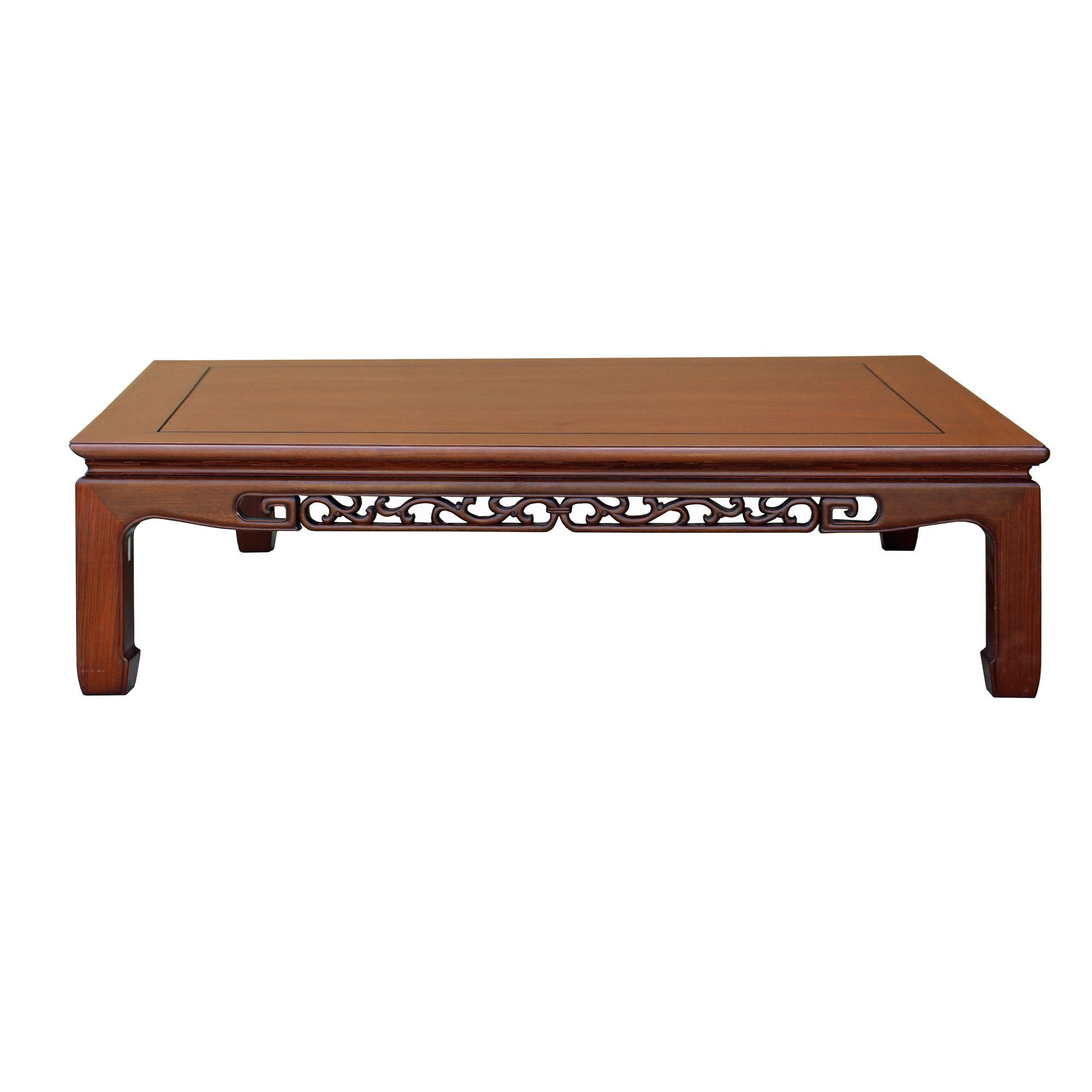 Chinese Oriental Large Rectangular Huali Rosewood Low Coffee Etsy In 2021 Low Coffee Table Coffee Table Rosewood Table [ 2000 x 2000 Pixel ]