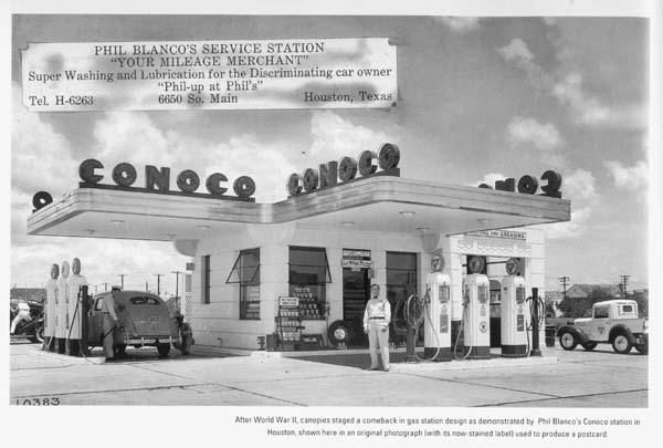 This Was Our Favorite Neighborhood Filling Station 6650 S Main St In Houston Tx Historic Houston Old Gas Stations Houston History