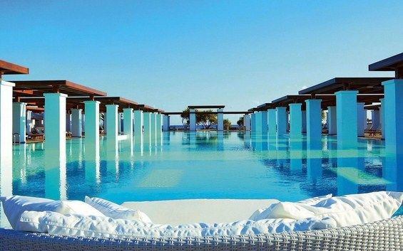 The Best Swimming Pools In World 20 Photos Noordinaryhome