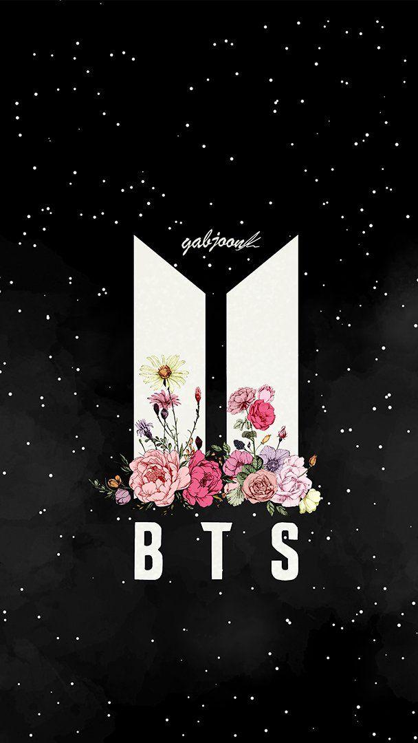 갑🌸준 ♡ on BTS, Kpop and Wallpaper
