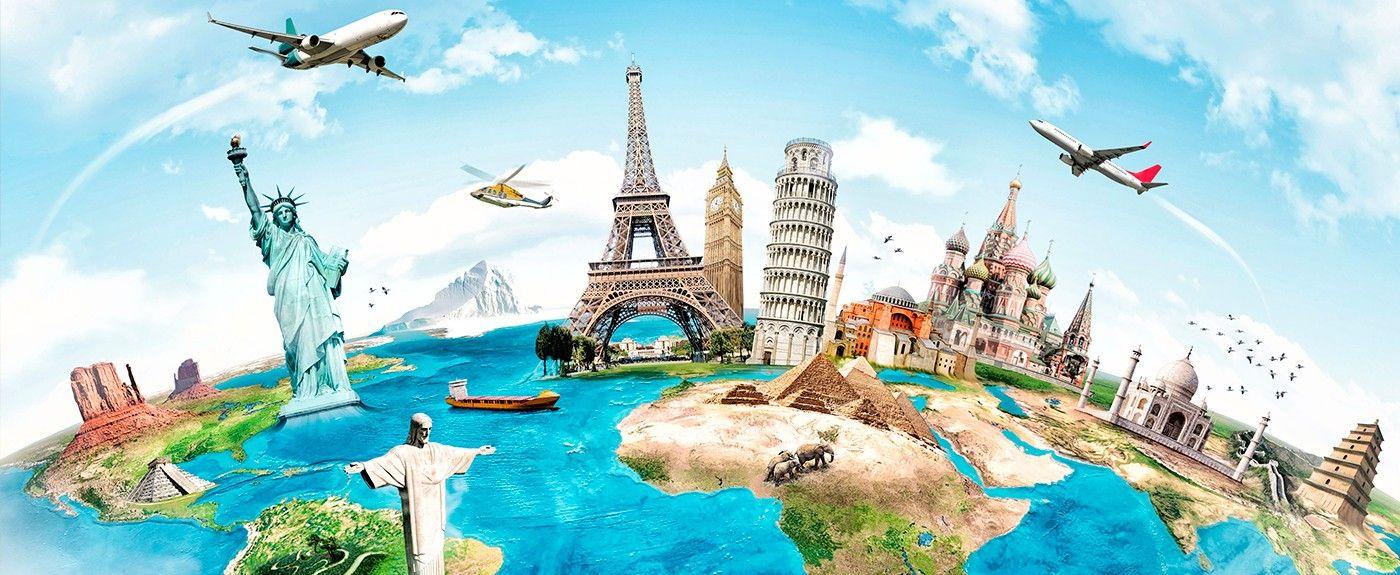 fotos viajes - Google Search