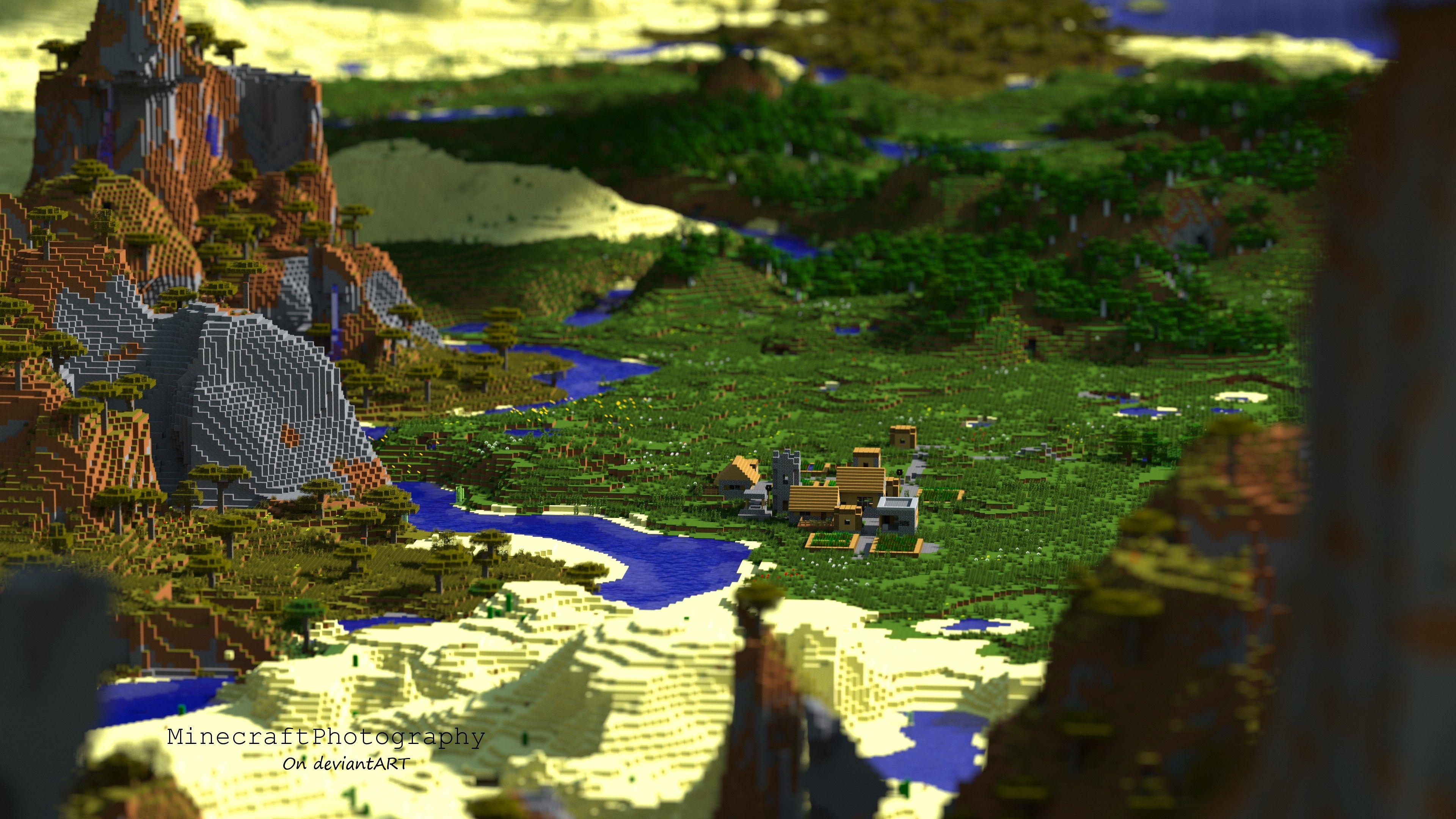 Cool Wallpaper Minecraft Steampunk - 97e0a8f0923aba6d862a081379fcd0b8  Pic_455482.jpg