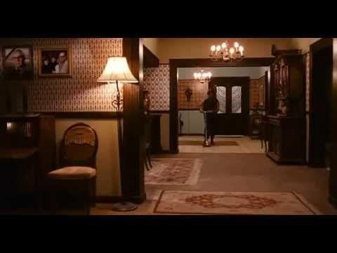 Home yann arthus bertrand english subtitle