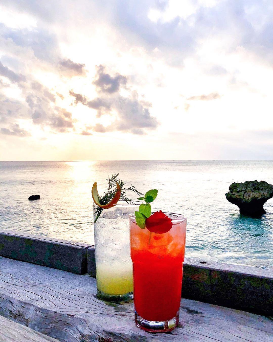 By the sea  ....   By the sea  . . Bali Indonesia  . . #bali #indonesia #travel #love #instagood #baliindonesia #photography #beach #balilife #nature #travelgram #ubud #indonesiaparadise #travelphotography #wanderlust #holiday #explorebali #instatravel #vacation #beautiful #sunset #summer #travelblogger #lukalbum #travelling #instagram #photoindonesia #adventure #canggu #indonesiaindah
