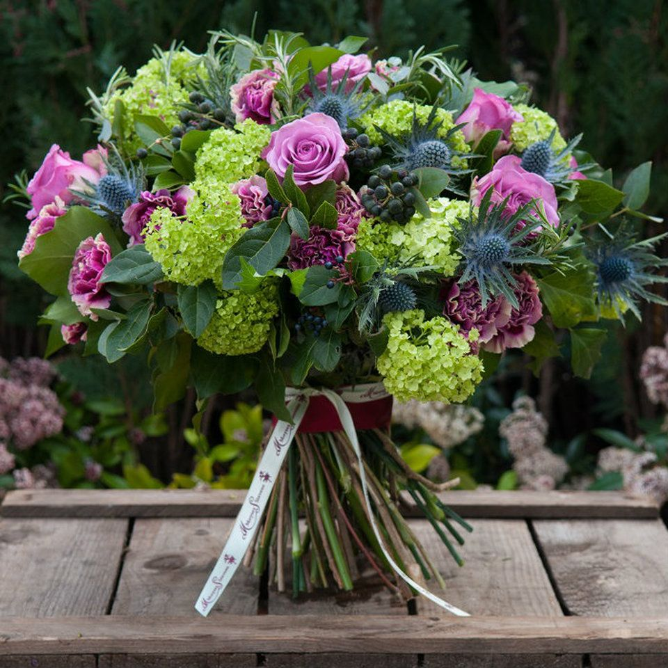 Pastel Pallet Flower vase arrangements, Beautiful flower