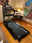 2019 Sole F63 Treadmill - Used 7 Times - Buyer will CAREFULLY move from home. #Fitness