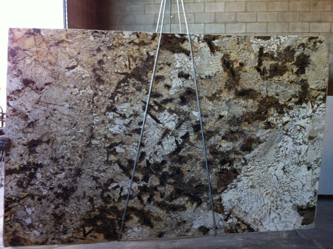 Lapidus premium product search marva marble and granite - Copenhagen Granite Salb Dream Kitchen Pinterest Copenhagen Granite And Kitchens