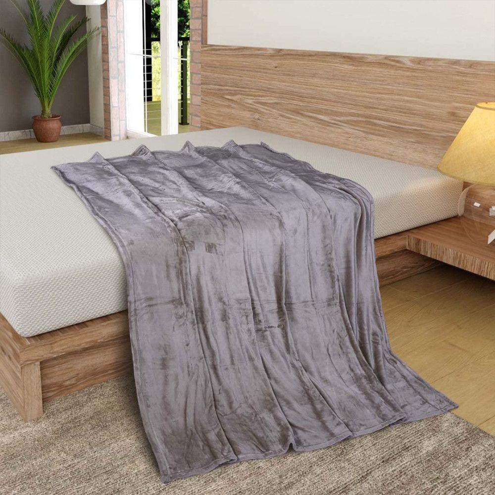 بطانية هالينا مخمل مفرد خفيفة مفارش ميلين In 2021 Bean Bag Chair Home Decor Furniture