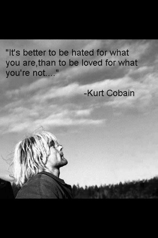 Nirvana #Grunge #Nirvana #Kurtcobain #guitar #drums #singer #vocals #band #rock #music