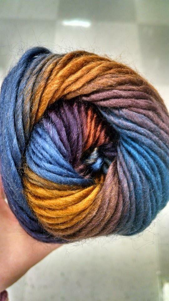 Ponytail Hat Pony Tail Beanie Crochet Ponytail Hat Handarbeit