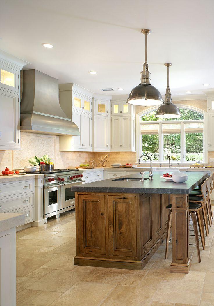 kitchen hood ideas diy and create range vent hood kitchen cabinets light wood walnut on outdoor kitchen vent hood ideas id=61072