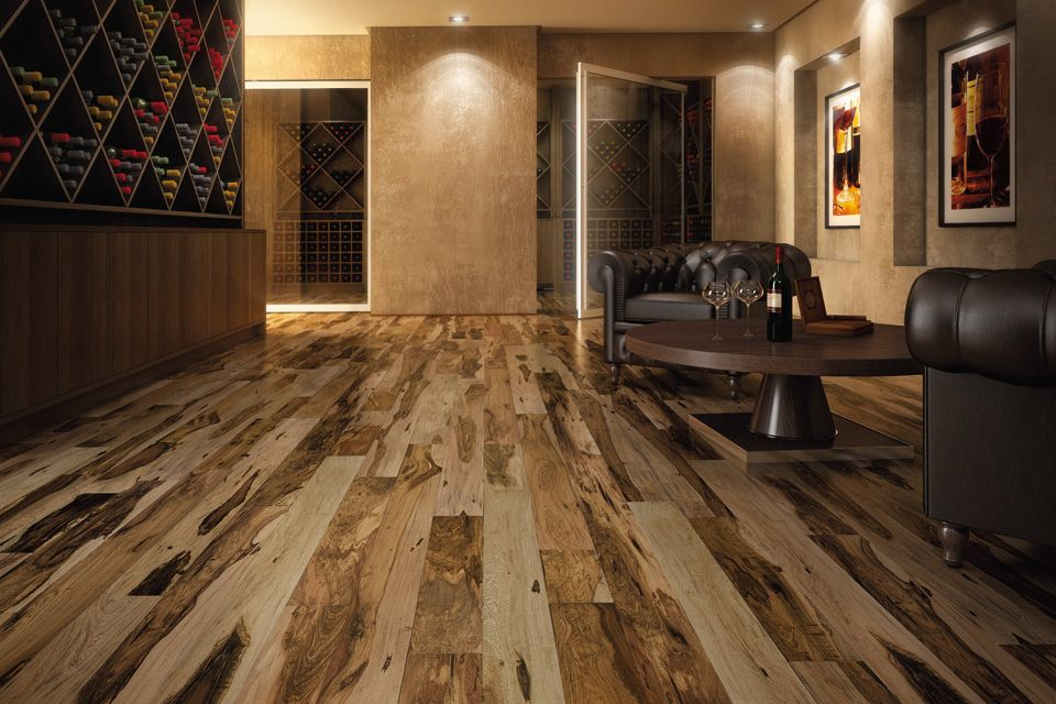 Engineered Brazilian Home Sweet Home Pinterest Hickory Wood
