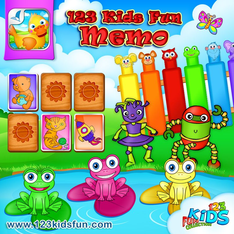 Security Check Required Toddler Computer Games Educational Games For Toddlers Preschool Apps