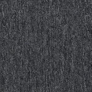 Viking Color Stingray 12 Ft Carpet 0701649510 At The Home Depot Carpet Samples Buying Carpet Textured Carpet