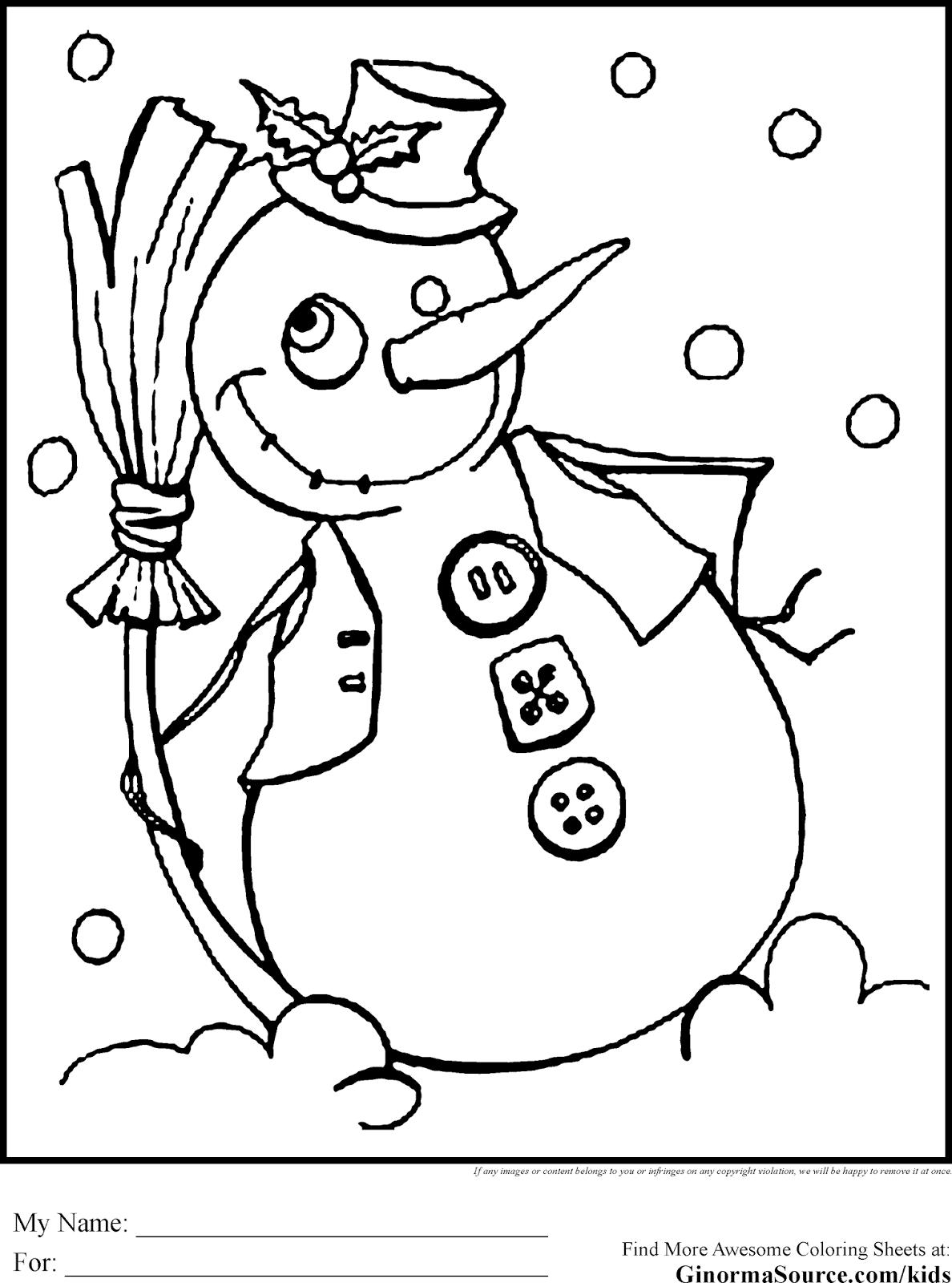 window color - Google Search | Snowmen | Pinterest