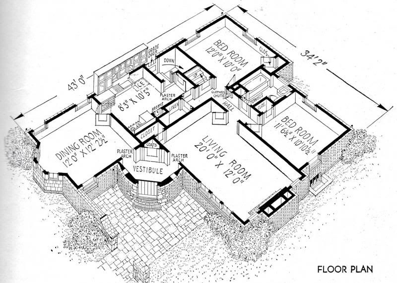 wayne manor floor plan - google search | floor plans | pinterest