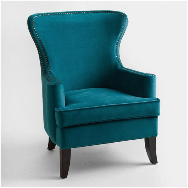 Groovy 27 Different Types Of Accent Chairs Ultimate Buying Guide Ibusinesslaw Wood Chair Design Ideas Ibusinesslaworg