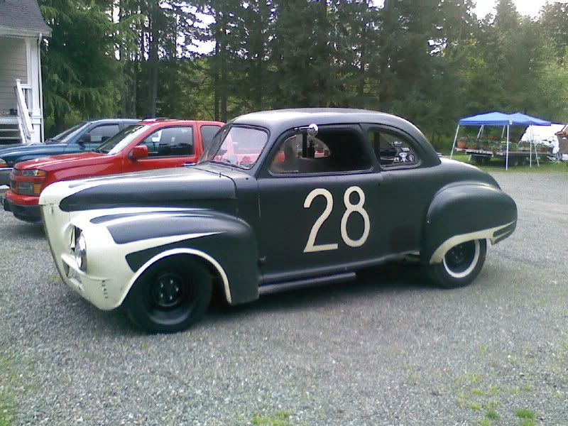 moonshine runners | Hot Rods | Cars motorcycles, American ...
