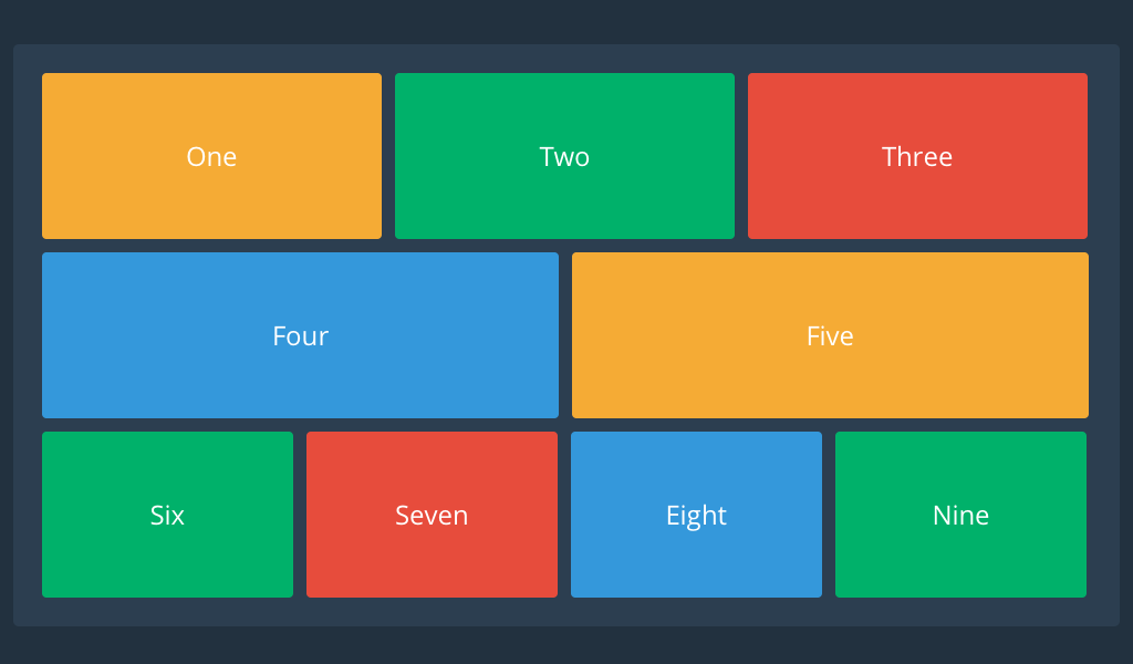 Slick and app-like sliding menu plugin with jquery mmenu | free.